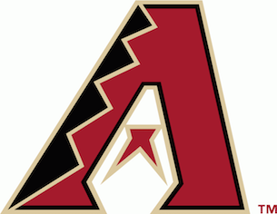 Arizona-Diamondbacks-Logo