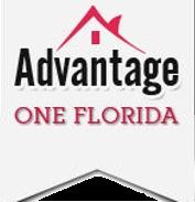 advantage-one-realty