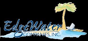 edgewater_companies