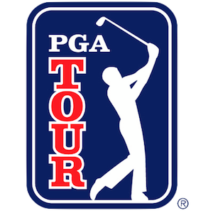 pga-tour_t