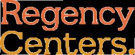 regency_centers