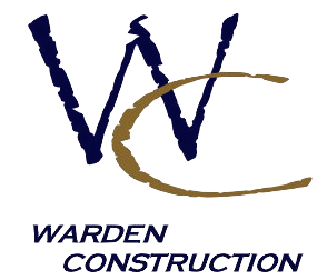 wardenconstruction