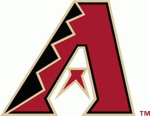 Arizona-Diamondbacks-Logo