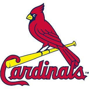 Cardinals_logo