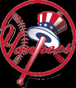 yankees_logo