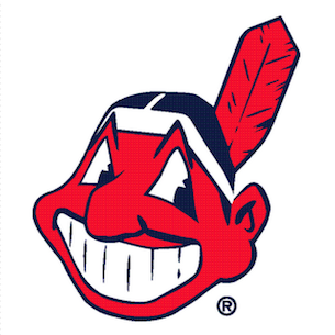 Cleveland_Indians_Logo