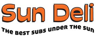SunDeli-header-7
