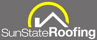 SunStateRoofing-jacksonville-roofing-company