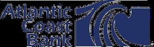 AtlanticCoastBank