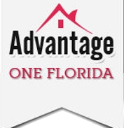 advantage-one-realty